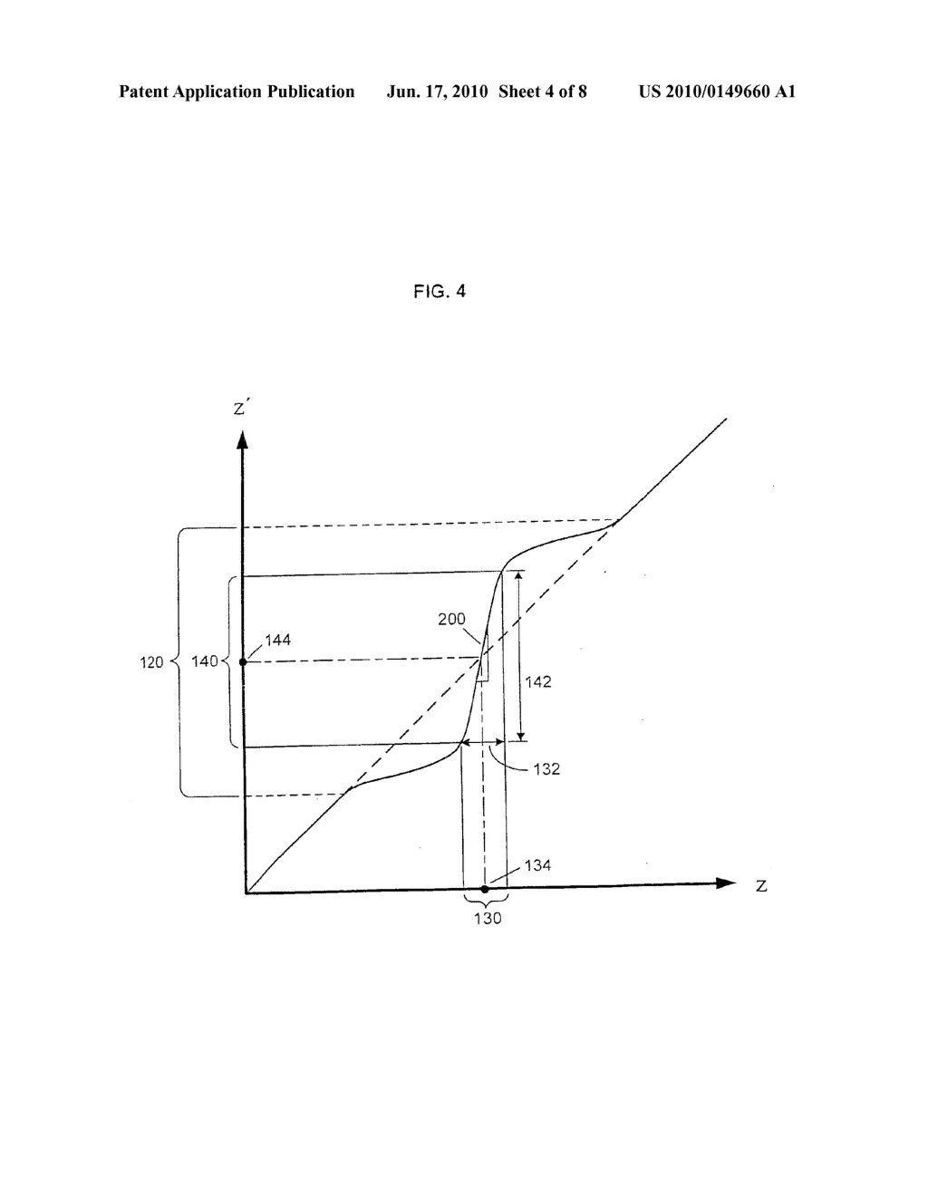 Focusing and sensing apparatus, methods, and systems - diagram, schematic, and image 05