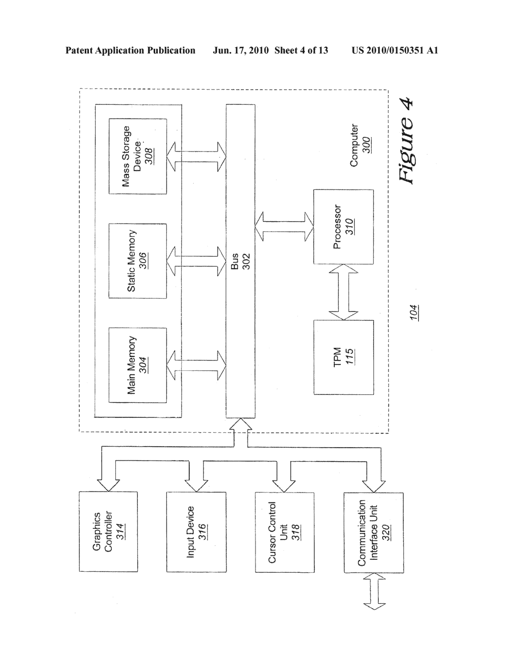 Method of Delivering Direct Proof Private Keys to Devices Using an On-Line Service - diagram, schematic, and image 05