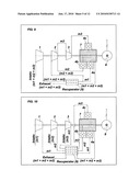 Rotating-Plate Radial Turbine in Gas-Turbine-Cycle Configurations diagram and image