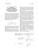 PROCESS FOR THE PRODUCTION OF HIGH-PURITY 2,4 -DIMETHYL-3-PIPERIDINO-PROPIOPHENONE (TOLPERISONE), PHARMACEUTICAL COMPOSITIONS THAT CONTAIN THE LATTER, AS WELL AS ACTIVE INGREDIENT FORMULATIONS THAT CONTAIN TOLPERISONE diagram and image