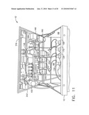 AUTOMATED CONTROLLED ATMOSPHERIC PRESSURIZED RESIN INFUSION diagram and image
