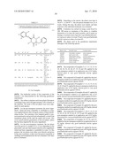 Piperazine Compounds Whith a Herbicidal Action diagram and image