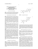 FORMULATIONS FOR PARENTERAL ADMINISTRATION OF AMINO-SUBSTITUTED (E)-2, 6-DIALKOXYSTYRYL 4-SUBSTITUTED BENZYLSULFONES diagram and image