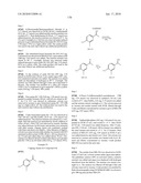 POLYBASIC BACTERIAL EFFLUX PUMP INHIBITORS AND THERAPEUTIC USES THEREOF diagram and image
