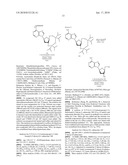 Beta-L-2 -Deoxy-Nucleosides for the Treatment of Hepatitis B diagram and image