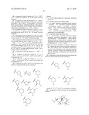 CYCLIC AMINE BACE-1 INHIBITORS HAVING A BENZAMIDE SUBSTITUENT diagram and image