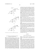 TGR5 MODULATORS AND METHODS OF USE THEROF diagram and image