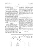 2-Azetidinone Derivatives For The Treatment Of Hyperlipidaemic Diseases diagram and image