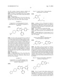 6-CYCLOAMINO-3-(PYRIDAZIN-4-YL)IMIDAZO[1,2-b]-PYRIDAZINE AND DERIVATIVES THEREOF PREPARATION AND THERAPEUTIC APPLICATION THEREOF diagram and image