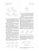 SUBSTITUTED BENZIMIDAZOLONE DERIVATIVES, MEDICAMENTS COMPRISING THEM AND THEIR USE diagram and image