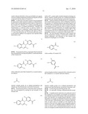 4-OXOQUINAZOLIN-3-YL BENZAMIDE DERIVATIVES FOR THE TREATMENT OF CYTOKINE DISEASES diagram and image