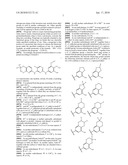2,4-PYRIMIDINEDIAMINE COMPOUNDS FOR TREATING OR PREVENTING AUTOIMMUNE DISEASES diagram and image