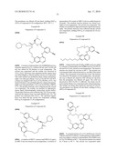MACROCYCLIC QUINAZOLE DERIVATIVES AND THEIR USE AS MTKI diagram and image