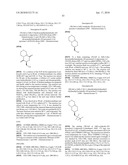 Pyridine Derivatives and Their Use in The Treatment of Psychotic Disorders diagram and image