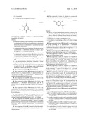 NOVEL QUINONOID DERIVATIVES OF CANNABINOIDS AND THEIR USE IN THE TREATMENT OF MALIGNANCIES diagram and image