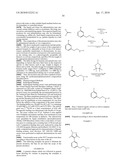 Heterocyclyl-substituted-ethylamino-phenyl derivatives, their preparation and use as medicaments diagram and image