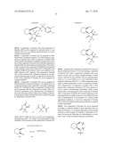 DEUTERATED AMINOCYCLOHEXYL ETHER COMPOUNDS AND PROCESSES FOR PREPARING SAME diagram and image