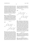 PYRAZOLE DERIVATIVE, INTERMEDIATE THEREFOR, PROCESSES FOR PRODUCING THESE, AND HERBICIDE CONTAINING THESE AS ACTIVE INGREDIENT diagram and image