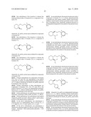 SYNTHETIC PROCESS FOR AMINOCYCLOHEXYL ETHER COMPOUNDS diagram and image