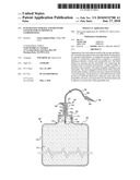 INTEGRATED STORAGE AND DELIVERY SYSTEMS FOR NUTRITIONAL COMPOSITIONS diagram and image