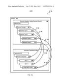 SOFTWARE FOR MODEL-BASED CONFIGURATION CONSTRAINT GENERATION diagram and image