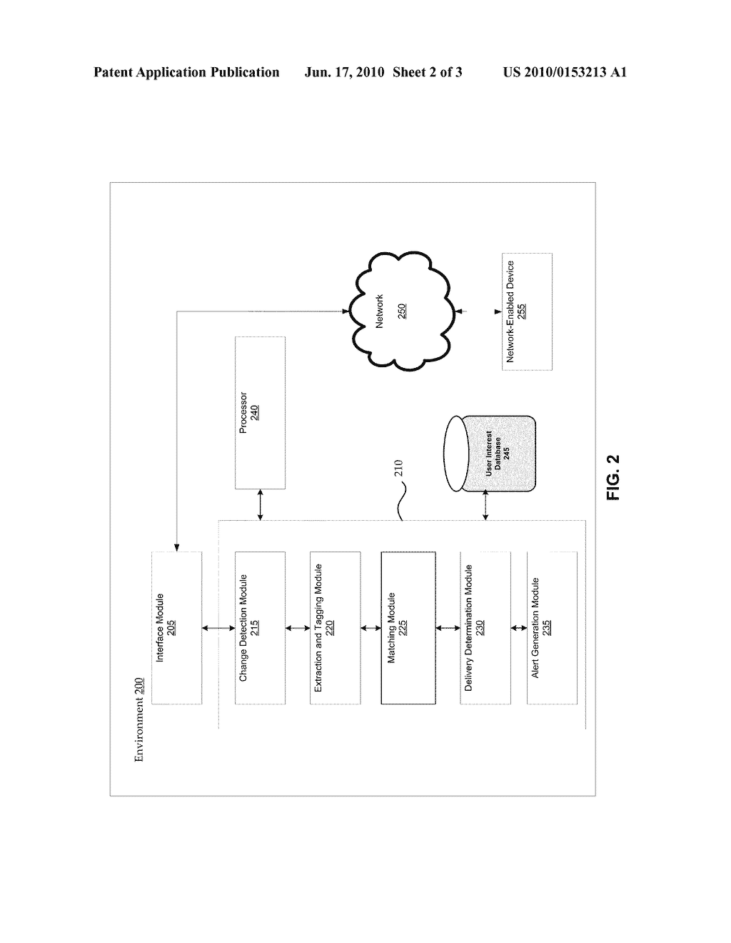 Systems and Methods for Dynamic Content Selection and Distribution - diagram, schematic, and image 03