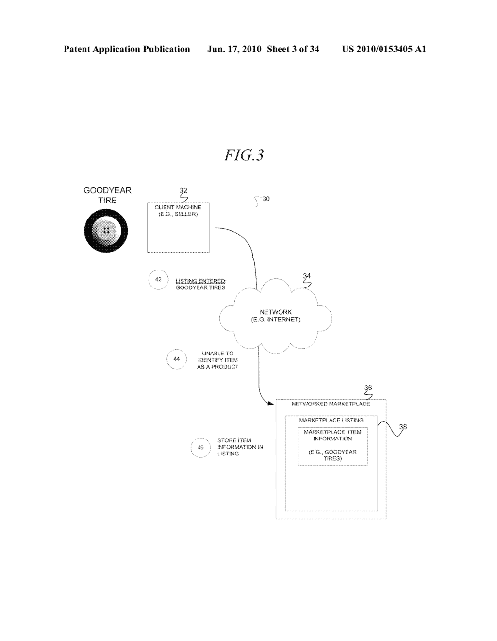 SYSTEMS AND METHODS TO SEARCH A DATA SOURCE BASED ON A COMPATABILITY VIA A SPECIFICATION - diagram, schematic, and image 04