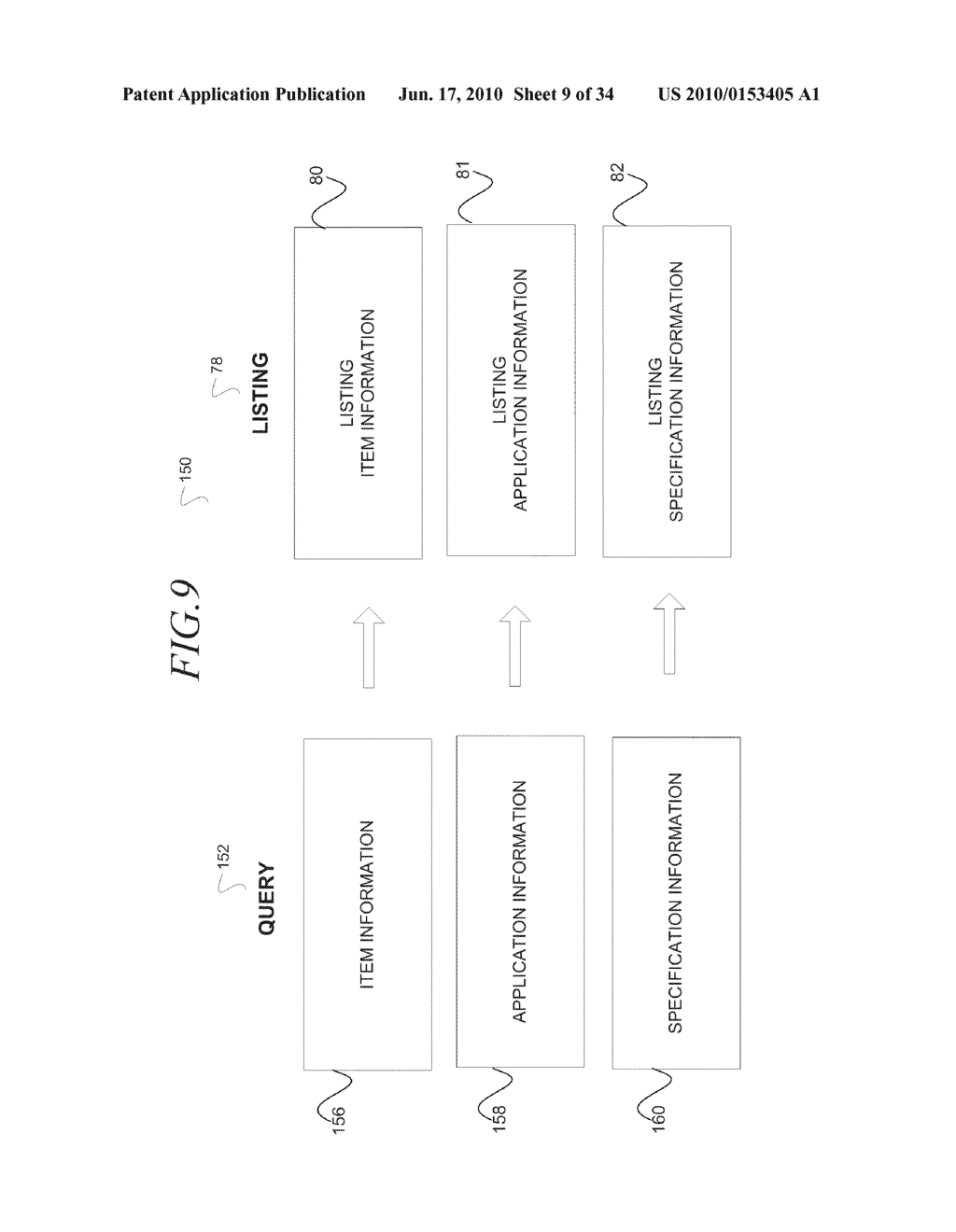 SYSTEMS AND METHODS TO SEARCH A DATA SOURCE BASED ON A COMPATABILITY VIA A SPECIFICATION - diagram, schematic, and image 10