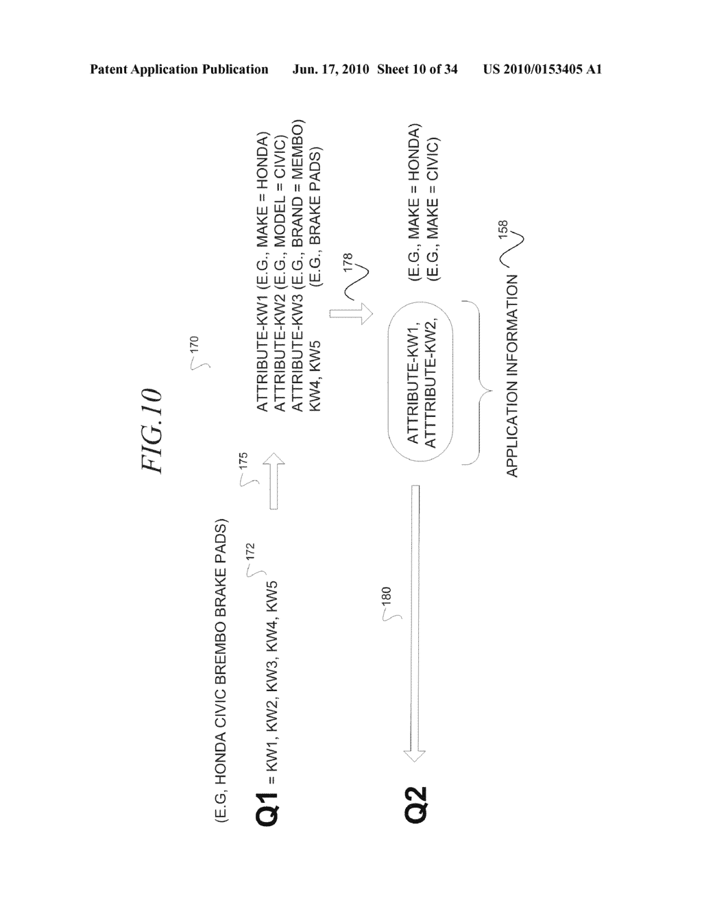 SYSTEMS AND METHODS TO SEARCH A DATA SOURCE BASED ON A COMPATABILITY VIA A SPECIFICATION - diagram, schematic, and image 11