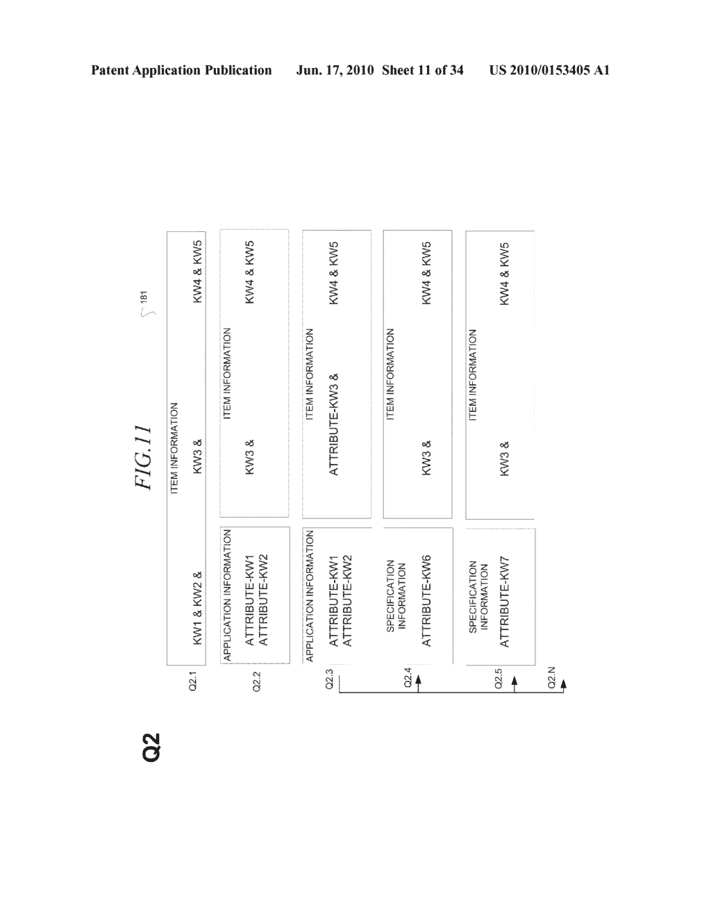 SYSTEMS AND METHODS TO SEARCH A DATA SOURCE BASED ON A COMPATABILITY VIA A SPECIFICATION - diagram, schematic, and image 12