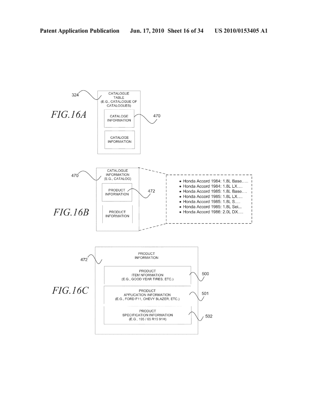 SYSTEMS AND METHODS TO SEARCH A DATA SOURCE BASED ON A COMPATABILITY VIA A SPECIFICATION - diagram, schematic, and image 17