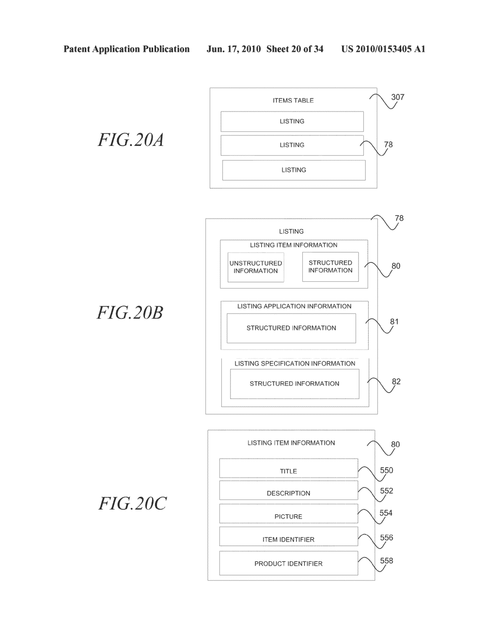 SYSTEMS AND METHODS TO SEARCH A DATA SOURCE BASED ON A COMPATABILITY VIA A SPECIFICATION - diagram, schematic, and image 21