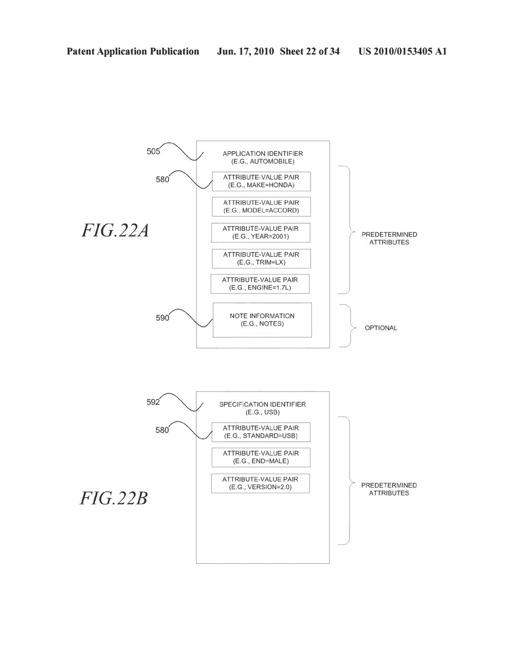 SYSTEMS AND METHODS TO SEARCH A DATA SOURCE BASED ON A COMPATABILITY VIA A SPECIFICATION - diagram, schematic, and image 23