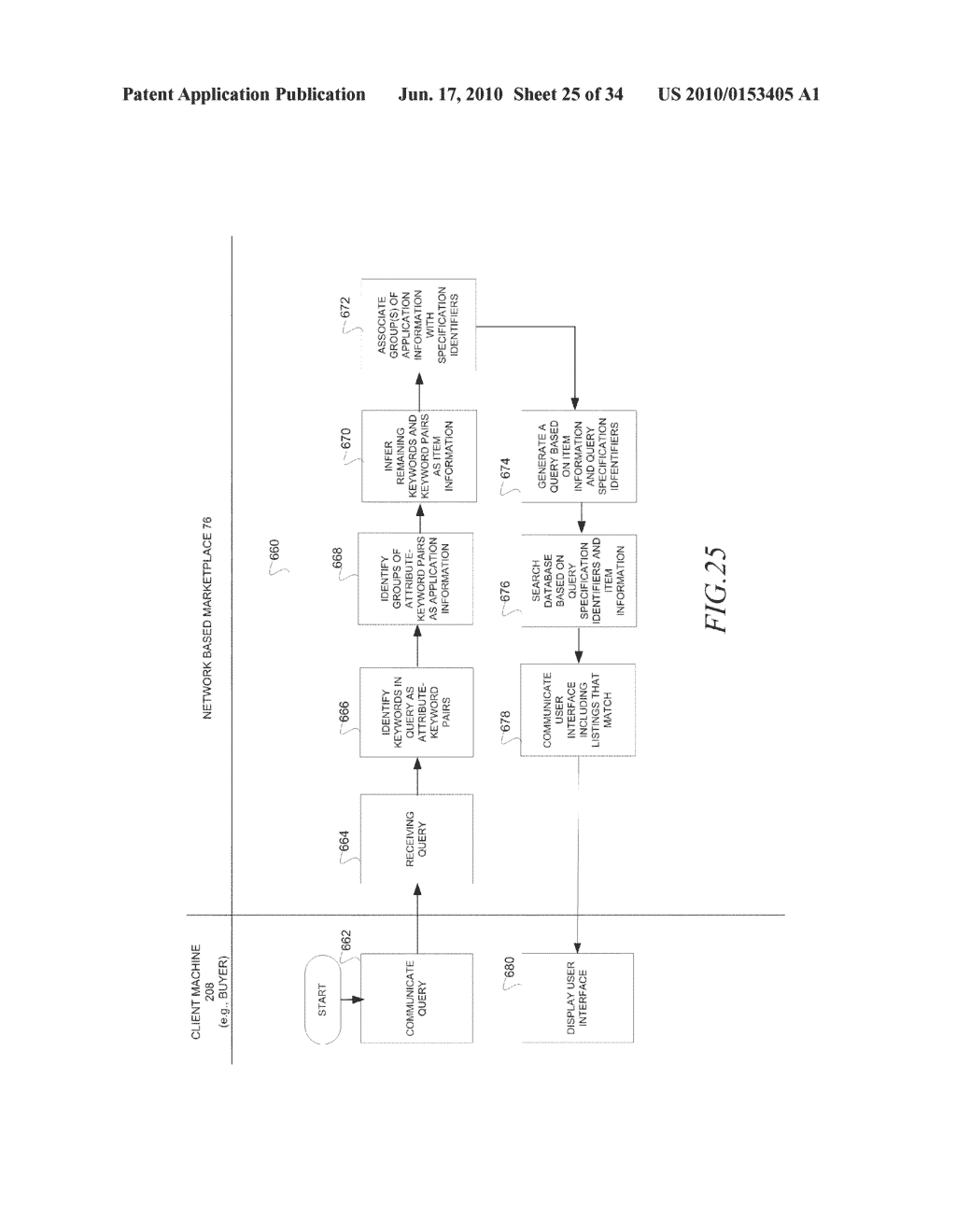 SYSTEMS AND METHODS TO SEARCH A DATA SOURCE BASED ON A COMPATABILITY VIA A SPECIFICATION - diagram, schematic, and image 26