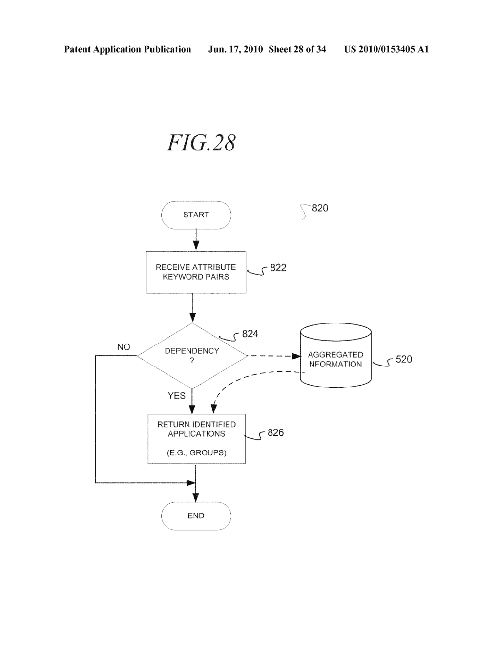 SYSTEMS AND METHODS TO SEARCH A DATA SOURCE BASED ON A COMPATABILITY VIA A SPECIFICATION - diagram, schematic, and image 29