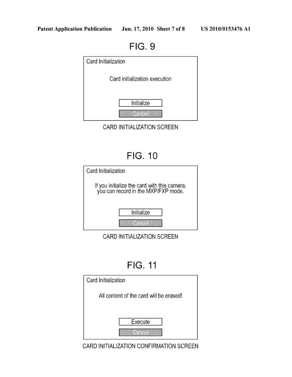 RECORDING APPARATUS AND METHOD OF CONTROLLING THE SAME - diagram, schematic, and image 08