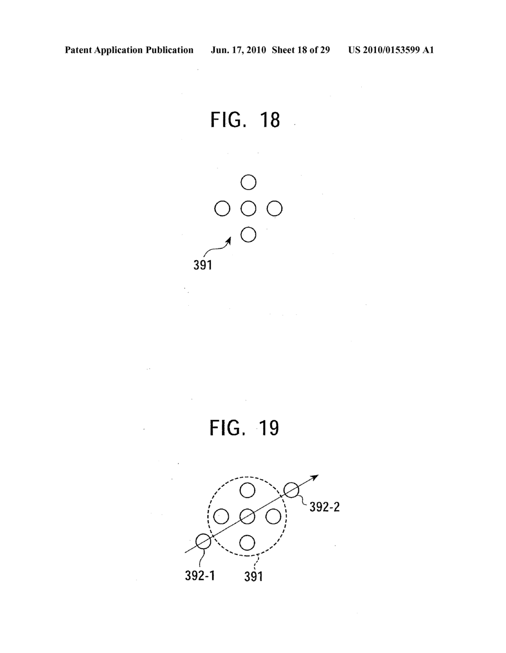 SIGNAL PROCESSING SYSTEM AND METHOD, SIGNAL PROCESSING APPARATUS AND METHOD, RECORDING MEDIUM, AND PROGRAM - diagram, schematic, and image 19