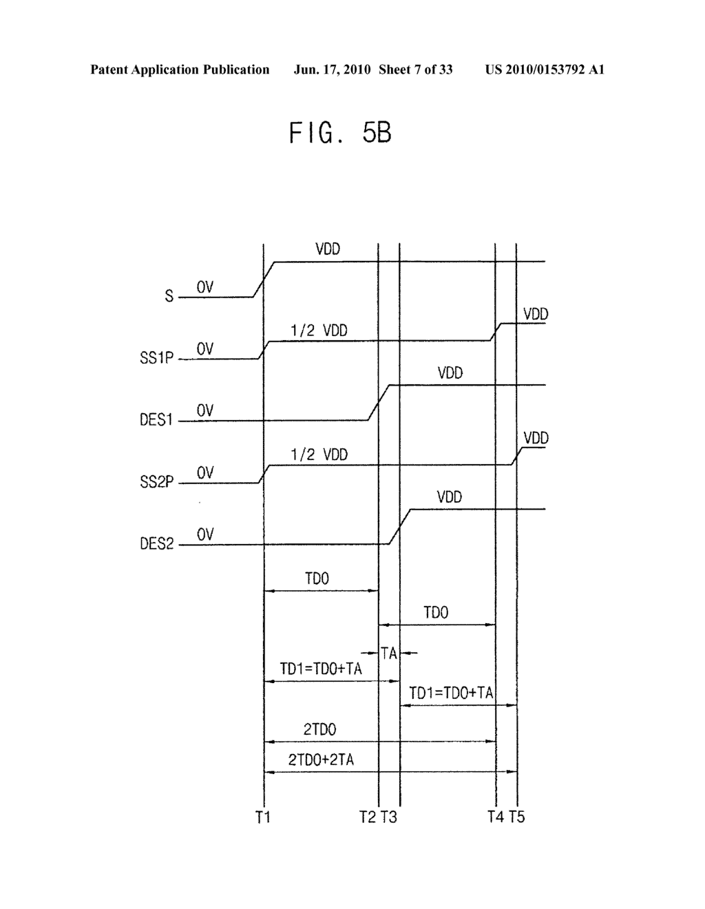 Circuit and method for correcting skew in a plurality of communication channels for communicating with a memory device, memory controller, system and method using the same, and memory test system and method using the same - diagram, schematic, and image 08