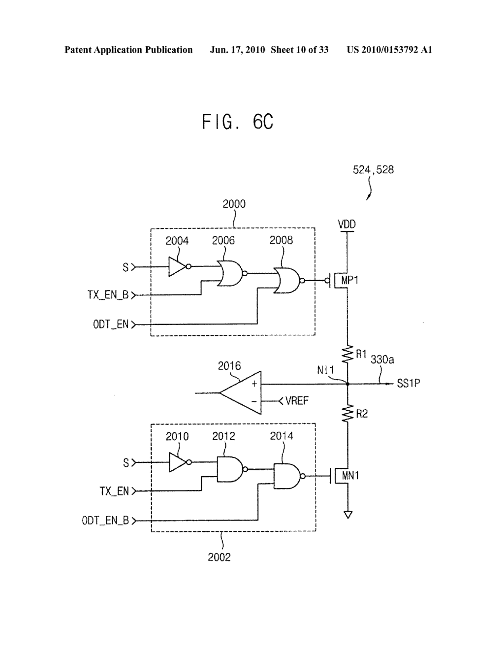 Circuit and method for correcting skew in a plurality of communication channels for communicating with a memory device, memory controller, system and method using the same, and memory test system and method using the same - diagram, schematic, and image 11