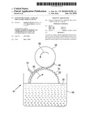 System for Coating a Tubular Implantable Medical Device diagram and image