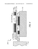 PRINTED ELECTRONIC CIRCUIT BOARDS AND OTHER ARTICLES HAVING PATTERNED COONDUCTIVE IMAGES diagram and image