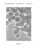 MONOMOLECULAR CARBON-BASED FILM FOR ENHANCING ELECTRICAL POWER TRANSMISSION diagram and image