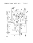 DUAL HOUSING CLUTCH ASSEMBLY FOR A HYBRID VEHICLE diagram and image