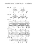 SEMICONDUCTOR DEVICE AND METHOD FOR FABRICATING THE SAME diagram and image