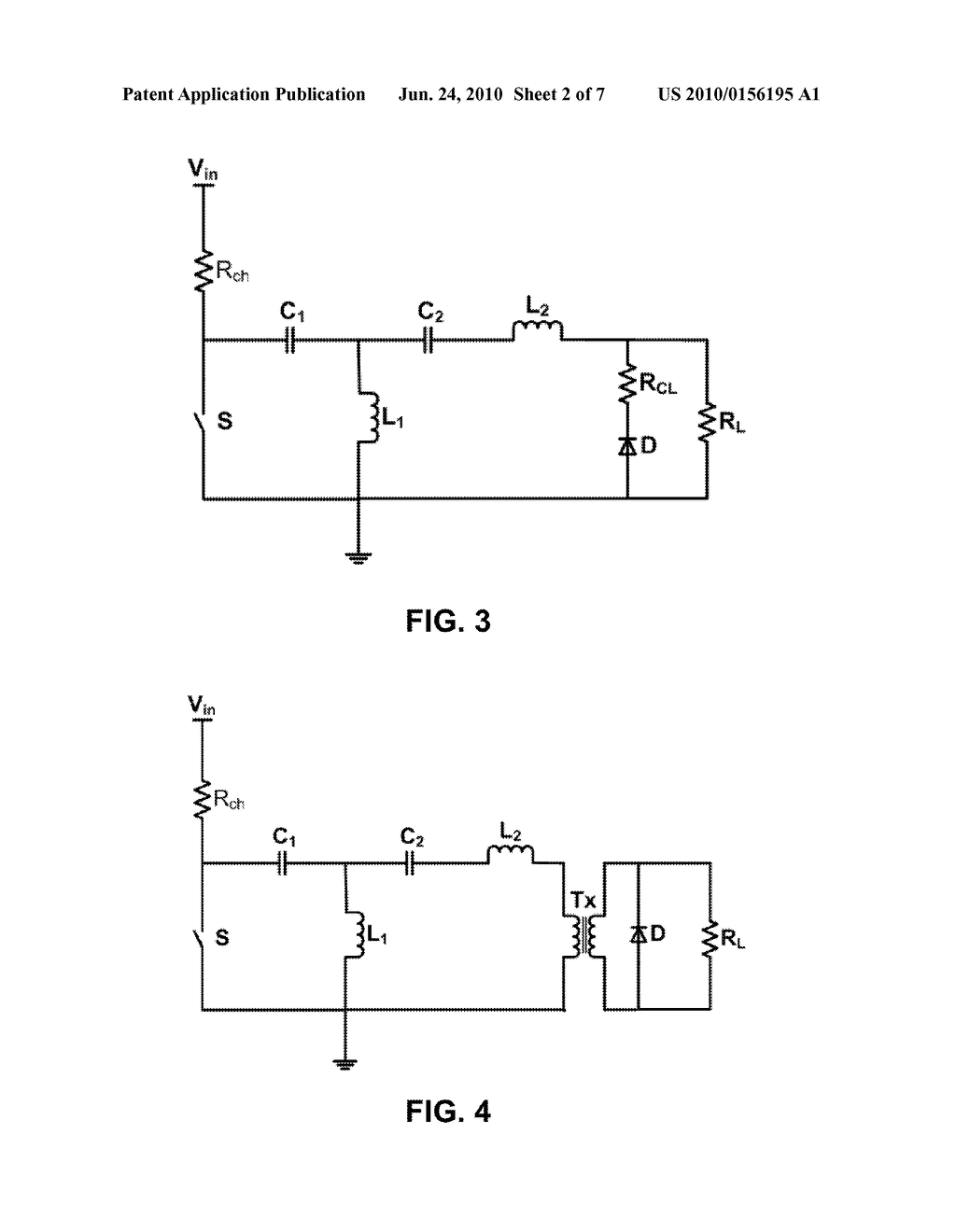 Circuit Diagram Pulse Generator 555 Electronic Function Generators Circuits And Diagramelectronics Nanosecond With A Protector Schematic Image 03