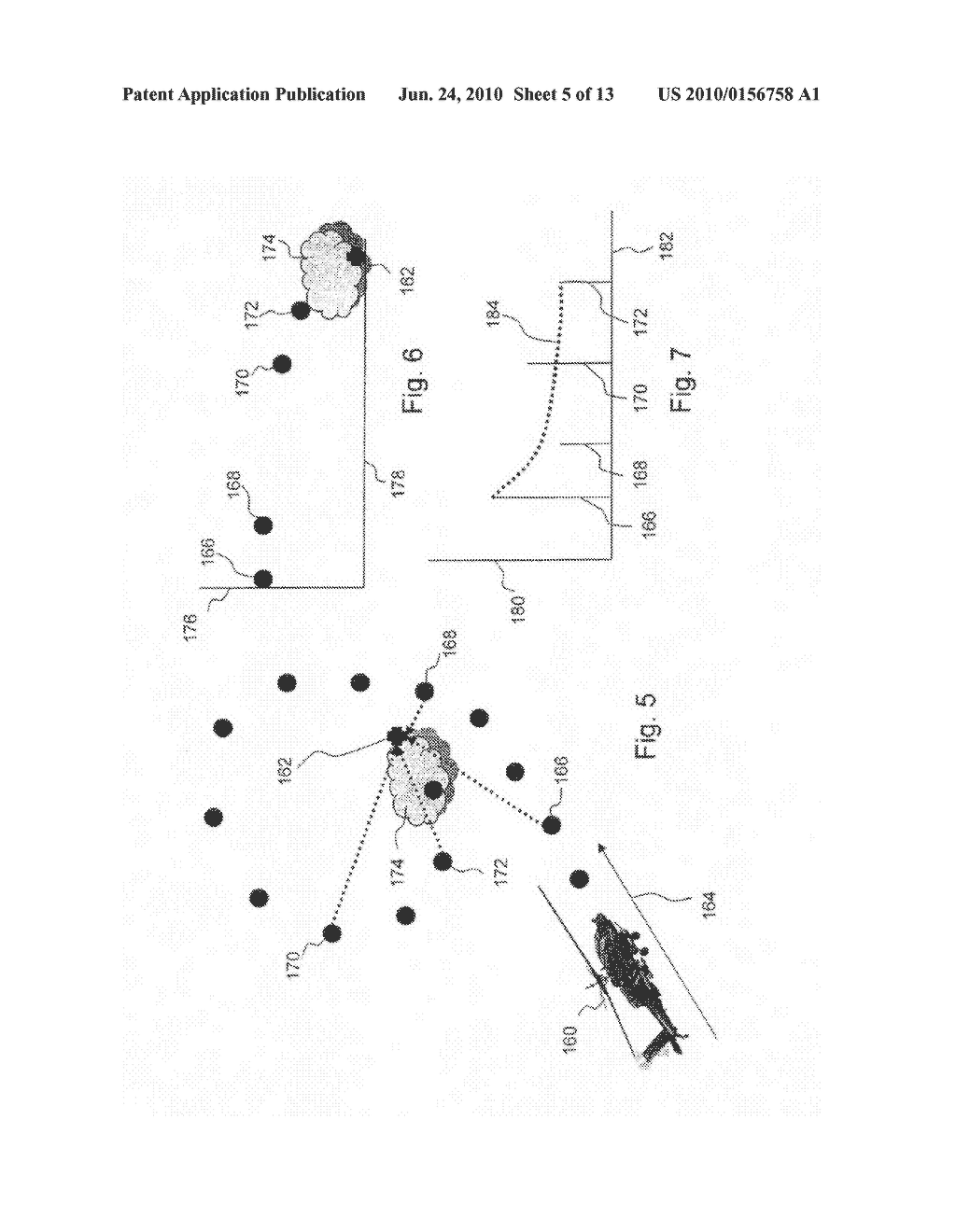 APPARATUS AND METHOD FOR LANDING A ROTARY WING AIRCRAFT - diagram, schematic, and image 06