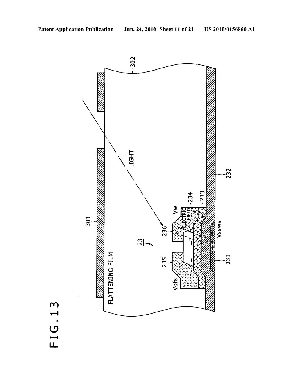 Display apparatus and electronic apparatus - diagram, schematic, and image 12