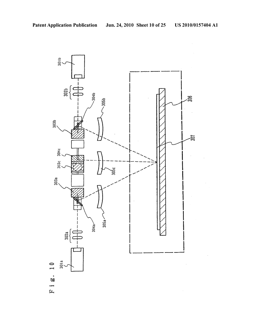 LASER TREATMENT APPARATUS AND METHOD OF MANUFACTURING SEMICONDUCTOR DEVICE - diagram, schematic, and image 11