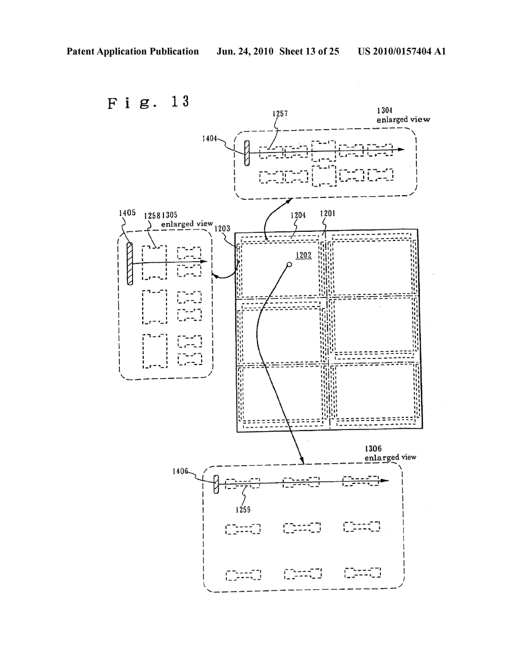 LASER TREATMENT APPARATUS AND METHOD OF MANUFACTURING SEMICONDUCTOR DEVICE - diagram, schematic, and image 14