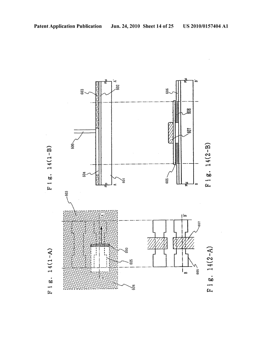 LASER TREATMENT APPARATUS AND METHOD OF MANUFACTURING SEMICONDUCTOR DEVICE - diagram, schematic, and image 15